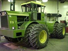 """farmfarmer: """"@johnnypopper1 """""""