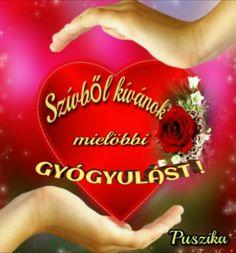 Christmas Bulbs, Holiday Decor, Floral, Happy, Christmas Light Bulbs, Florals, Ser Feliz, Flower, Flowers