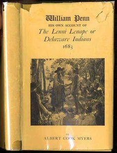 Facts for kids lenni lenape indian tribe delaware indians lenapes cooks book on lenni lenape publicscrutiny Image collections