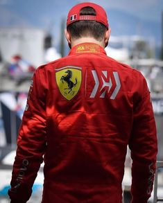 Keep Pushing Charles ❤️ Monaco, Grand Prix, Formula 1 Car, Ferrari F1, F1 Drivers, Japan, Kaito, Memes, Race Cars