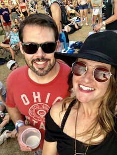 Austin City Limits Music Festival 2018 Recap - So Much Life Visit Austin, Austin City Limits, Acl, What To Wear, Music, Life, Musica, Musik, Muziek