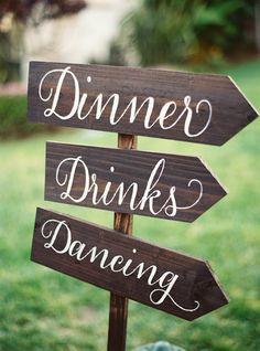 Photography : Jessica Burke   Venue : Bacara Resort & Spa Read More on SMP: http://www.stylemepretty.com/2015/08/31/shades-of-blue-santa-barbara-wedding/