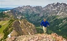 hiking vail colorado - Bing Images