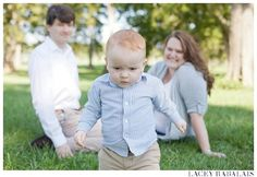 Lifestyle Family Session. Baton Rouge.  Louisiana. Lacey Rabalais Photography