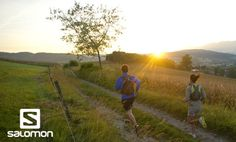 Trail Running ~ Re-Pinned by Crossed Irons Fitness