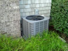 1000 Images About Furnace And Air Conditioner