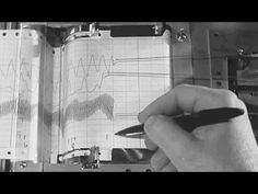 """Lie Detector: """"Use of the Polygraph in Investigations"""" 1966 US Army Training Film: http://youtu.be/grKYQIa3HrU #polygraph #LieDetector #Army"""