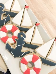 Asian decor nautical cookies, baby shower ideas for boys the. Nautical Quilt, Nautical Nursery Decor, Nautical Cake, Nautical Party, Nautical Sleeve, Nautical Compass, Nautical Flags, Nautical Painting, Nautical Wreath