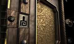 Download The Room Android Game for Free -  http://androidhackers.net/the-room/