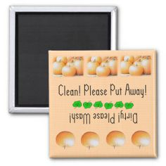 >>>Coupon Code          Pumpkins dishwasher magnet           Pumpkins dishwasher magnet Yes I can say you are on right site we just collected best shopping store that haveDiscount Deals          Pumpkins dishwasher magnet lowest price Fast Shipping and save your money Now!!...Cleck Hot Deals >>> http://www.zazzle.com/pumpkins_dishwasher_magnet-147557639388665626?rf=238627982471231924&zbar=1&tc=terrest