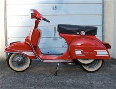 Vintage-Red-Vespa.jpg (324×250)