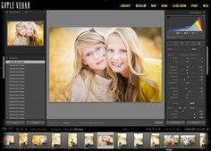 3 Reasons to Choose Brushes Whenever Possible | Pretty Presets for Lightroom