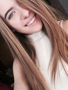 Anastasia Tsilimpiou kosem sultan  #AnastasiaTsilimpiou #AnastasiaTsilimpiouboyu…