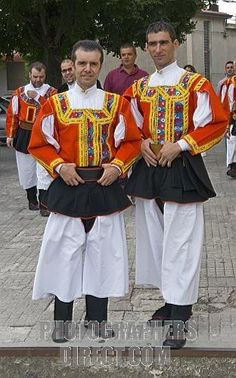luxembourg traditional national costumes - Cerca con Google