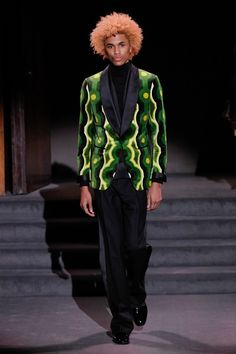 tom-ford-winter-2016-collection-menswear-runway-desfile-colecao-moda-masculina-alex-cursino-mens-moda-sem-censura-blogger-dicas-de-moda-3