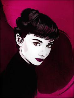 Illustration by Vicenç Fontanet. http://drasik.com/