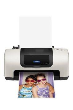 reset printer hp officejet 7000 wide format resetterprinter com rh pinterest com Epson Stylus Photo PX710W Printer Properties Epson Stylus CX5400 Printer