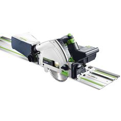 Festool Corless Track Saw For the Win Carpentry Tools, Woodworking Jigs, Jobsite Table Saw, Dewalt Tools, Dust Collector, Old Tools, Garage Storage, Knowing You, Gadgets