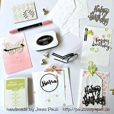 Bloghop+zum+Geburtstag++Happy+Birthday
