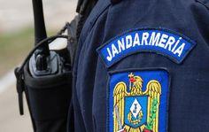 Şeful statului major al Jandarmeriei a fost ridicat de către oamenii legii de pe aeroportul Otopeni. Este vorba despre maiorul Daniel Preoteasa. El a fost reținut când se întorcea din concediu.    Daniel Preoteasa, şeful de stat major al bazei de administrare şi deservire a Jandarmeriei Române, a fost reţinut de procurorii DIICOT, au declarat pentru Agerpres surse judiciare.