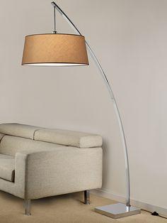 Floor lamp. FA/70 | Chelsom