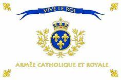 Katolische Liga
