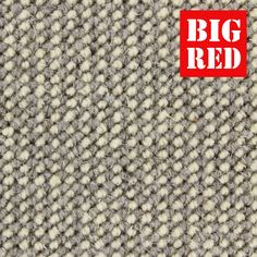 Buy Telenzo Carpets Diversity Iron Powder at the Big Red Carpet Company, the Best Supply Only Price Carpet in the UK