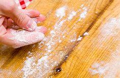 Ragyogni fog a konyha és a fürdő: így segít a sütőpor - Otthon | Femina