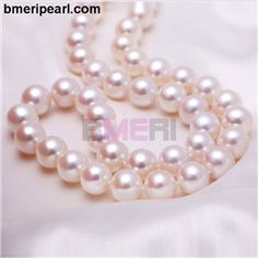 old pearl necklace worth Different slashes offer differing amounts of gleam and also brilliance.A diamond stud earring will most likely garner a smaller amount attention when compared to a diamond ring. Diamonds utilized in diamond rings usually are of a better grade in comparison with those used in earrings.visit: http://www.bmeripearl.com