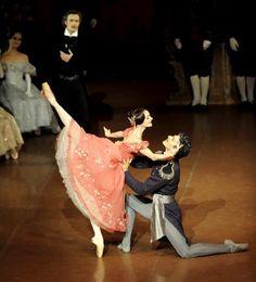 partnertausch erfahrungsberichte erotisches ballett