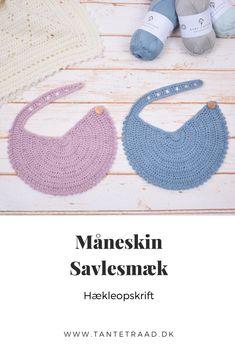 November Baby, Chrochet, Crochet For Kids, Baby Knitting, Children, Diy, Crocheting, Ideas, Tejido