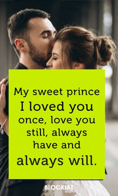 Cute Love Quotes for Him – Quotes For Boyfriends #quotes #lovequotes #quotesforhim #boyfriend #bf #relationship #blogkiat #lovelyquotes #sweet #love #truelove