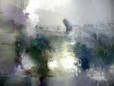 Twilight in Eden - John WR Emmett  (http://jwre.wordpress.com)