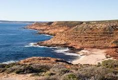 Eagle Gorge #kalbarri
