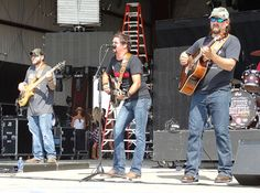 The Davisson Brothers Band, performing at JITH 2015, 7/18/15.  Check out over 1600 pics from Jamboree In The Hills 2015 - including individual links to go straight to specific artists with just one click - HERE: http://www.wovk.com/features/jamboree-in-the-hills-159/