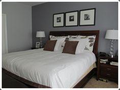 blue-and-grey-bedroom-.jpg (600×454)