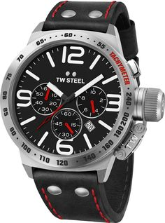ee506234f776 Reloj TW Steel CS10 - Canteen Style … Gents Watches, Fine Watches, Seiko  Watches