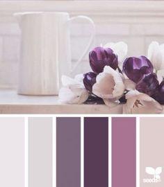 Bedroom purple lavender design seeds 67 ideas