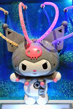 445899a64 106 Best ♥Hello Kitty: toys images in 2015 | Sanrio hello kitty ...