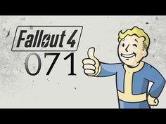 Fallout 4 PC - Let's Play Part 71 - Wattz Consumer Electronics