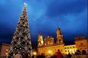 http://tecnoautos.com/wp-content/uploads/2013/11/alumbrado-navideno-en-bogota-2013.png Alumbrado Navideño en Bogotá 2013 - http://tecnoautos.com/actualidad/alumbrado-navideno-en-bogota-2013/