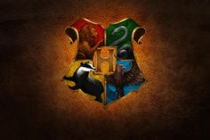 """Alder wood with a Dragon heartstring core 10 ¼"""" Hogwarts Houses Crests, Hogwarts Crest, Blue Quotes, Phone Background Patterns, Elderly Home, Black Christmas, Healthy People 2020 Goals, Cute Backgrounds"""