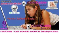 Canlı Sohbet Chat Kızları Canlicadde Film Afişleri, Filmler, Blog