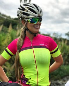 """333 mentions J'aime, 7 commentaires - SOUTHRIDERS MTB (@southridersmtb) sur Instagram : """" #southridersmtb con nuestra amiga @angiervargas #vida #mtb #amoralpedal #mtbcolombia…"""""""