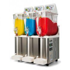 Slush Machine and Slush Syrup Suppliers UK - Buy a Slush Puppy Machine Slush Puppy Machine, Slushie Machine, Slurpee, Slushies, Slush Syrup, Grad Parties, Birthday Parties, Chocolate Shop, 11th Birthday