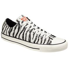 f7ec8f7a7ed0 Buy Converse Chuck Taylor All Star Ox Sketchbook Trainers