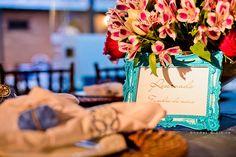 decoração - detalhes - placa reservado - papelaria - quadrinho fofo - azul tiffany