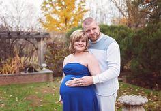 S - Delaware Maternity Photography Maternity Gowns, Maternity Session, Maternity Photography, Delaware, Image Photography, Newborn Photographer, Strapless Dress, Dresses, Fashion