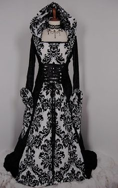 Amy, I'd wear this to the wedding.