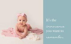 Fort Worth Newborn Photography ~ Cherished Memories Photography - Cherished Memories Photography